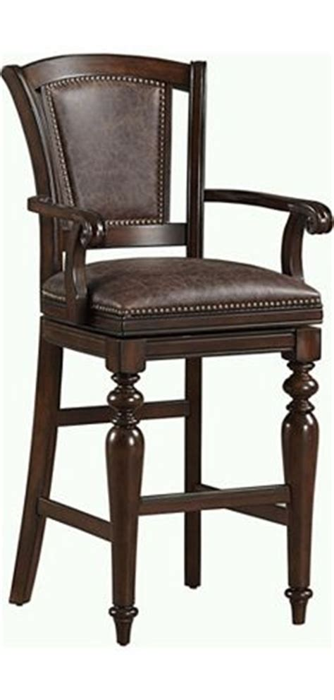 Havertys Dining Chairs 17 Best Images About Room By Havertys Furniture On
