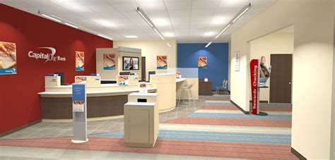 atm interior design atm interior design capital one bank capital one bank