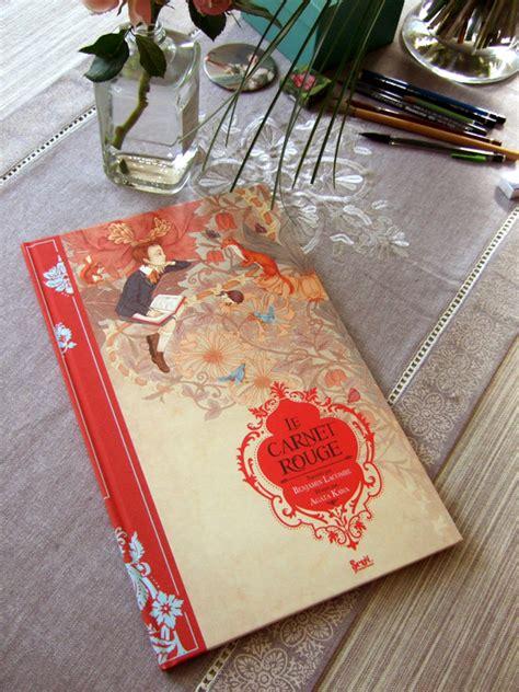 libro les carnets rouges 97 agata kawa blog william morris le carnet rouge les pr 233 rapha 233 lites et nous