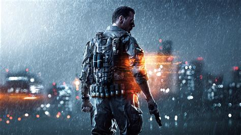 battlefield  game wallpapers hd wallpapers id