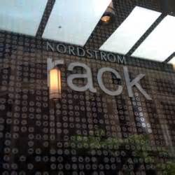 Nordstrom Rack Locations Chicago by Nordstrom Rack Department Stores Near Side