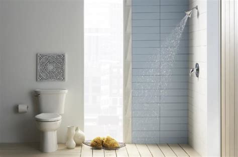 Shower Ideas For Small Bathrooms by Ideas For Small Bathrooms With Shower Stall Inexpensive