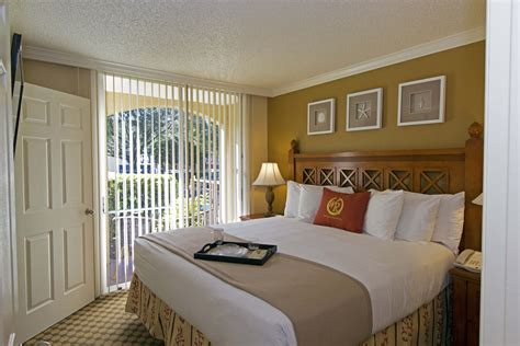 1 bedroom suites in orlando fl one bedroom villa westgate blue tree resort in orlando