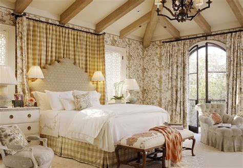 country bedroom ideas decorating french country bedroom decorating ideas decor ideasdecor