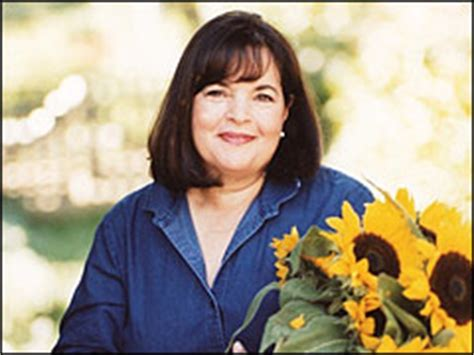 ina garten tv schedule from scratch a radio show about the entrepreneurial life