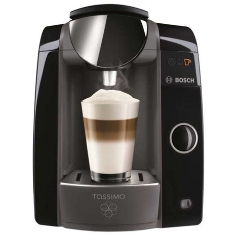 bosch coffee maker bosch tassimo t43 coffee machine black tas4302gb around the clock offers