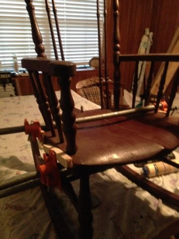 furniture upholstery tallahassee furniture restoration tallahassee furniture repair in