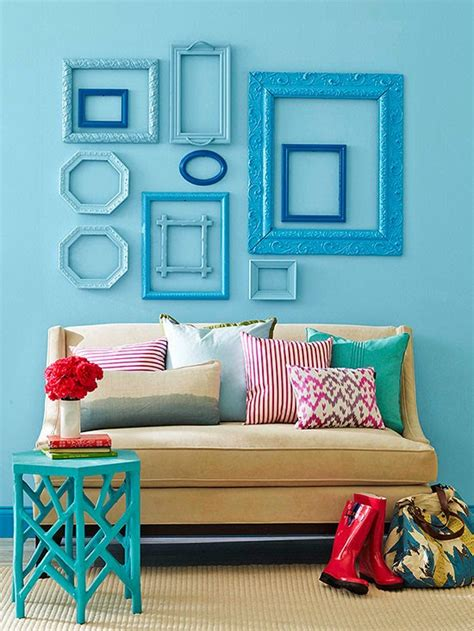 diy fast  easy home decorating projects ideas
