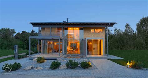 smart haus kosten smart home alpenchic designhaus smarthome 214 kodesignhaus
