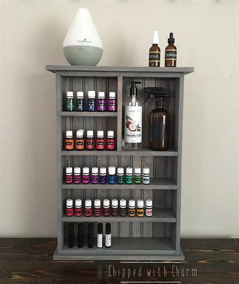 Shelf Of Kerosene essential wall shelf essential storage wall shelf