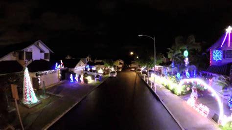 waikele lights 2014