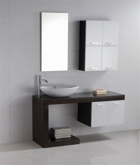 contemporary bathroom vanities without tops 20 contemporary bathroom vanities cabinets