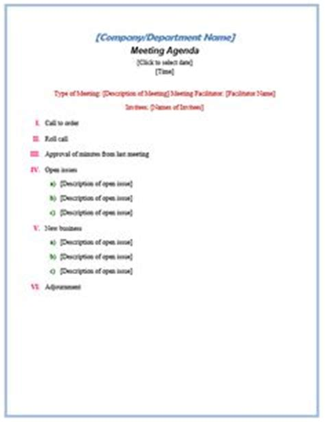 investment committee minutes template 1000 images about pta on pto today box tops