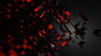 black red wallpapers hd pixelstalk net