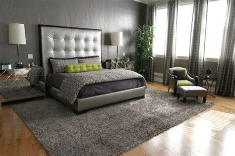 graues kopfteil schlafzimmer 220 ber 1 000 ideen zu lila grau zimmer auf lila