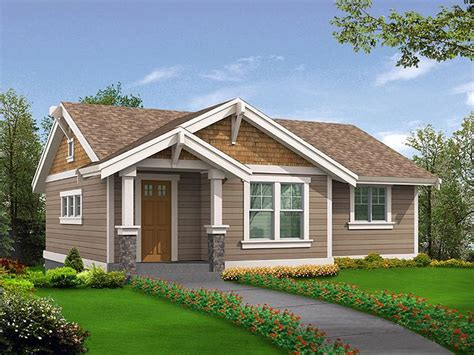 small garage apartments plan 035g 0008 find unique house plans home plans and