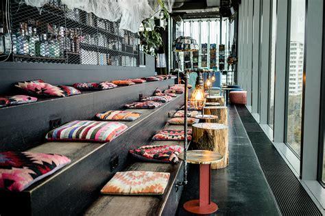 gäste etage berlin 25hours hotel berlin review sunnyinga travel