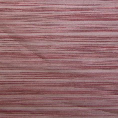 upholstery fabric sles free discount drapery fabric upholstery fabric online free
