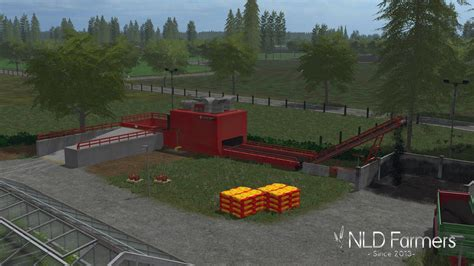 game java green farm mod greenriver 2017 v2 0 0 2 maps farming simulator 2017 mod