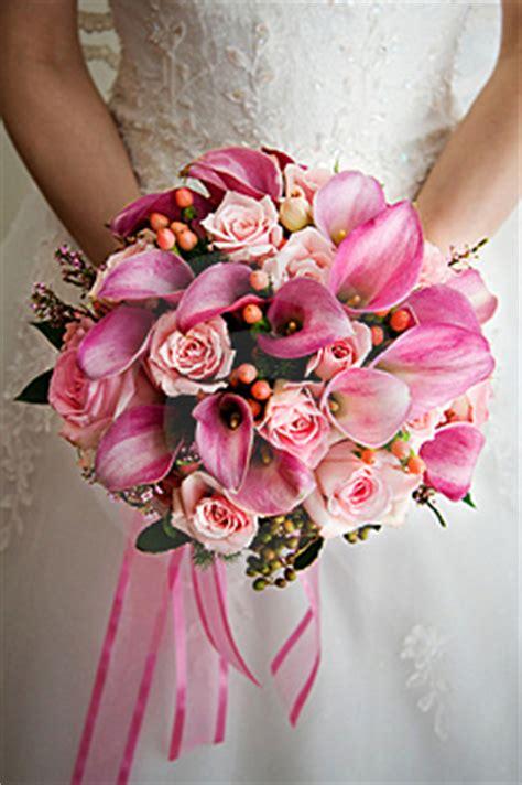 average cost wedding flowers flowers wedding cost average wedding ideas