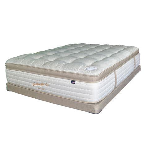 top beds luxury pillow top mattress magic sleeper mattress warehouse