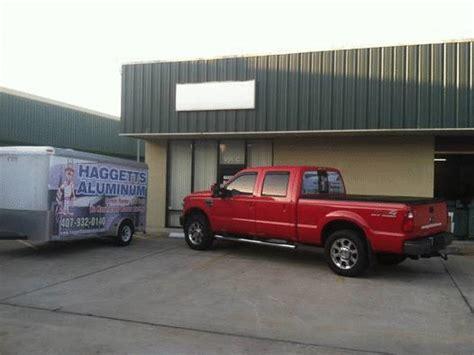 blog haggetts aluminum haggetts newly painted building haggetts aluminum