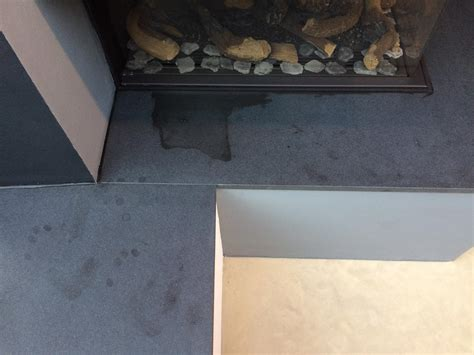 Limestone Fireplace Repair by Fireplace Stain Removal Fireplaces