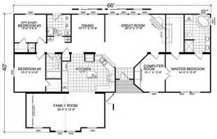 barn style homes floor plans pole building house plans search pole barn