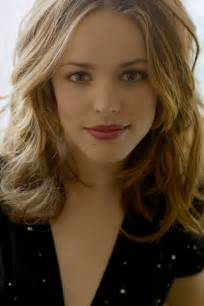 what color hair does rachael about time rachel mcadams joins richard curtis rom com