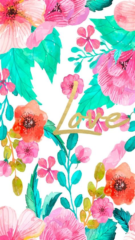 wallpaper design phone – Best 25  Material design background ideas on Pinterest