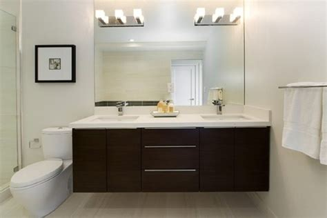 White Bathroom Lights by White Bathroom Light Fixtures Decor Ideasdecor Ideas