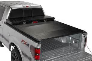 Extang Toolbox Tonneau Covers Extang Tool Box Tonneau Cover