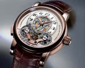 Watches Price Rating Of Prices For Watches Mont Blanc Watches In Oshawa