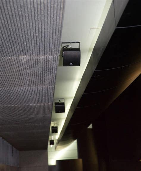 Pch Asx - un syst 232 me fohhn focus modular 224 l op 233 ra bastille soundlightup