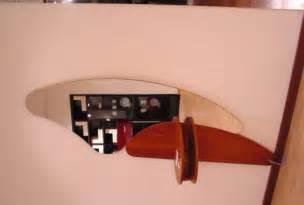 lada bagno specchio arredamenti diotti a f il su mobili ed arredamento