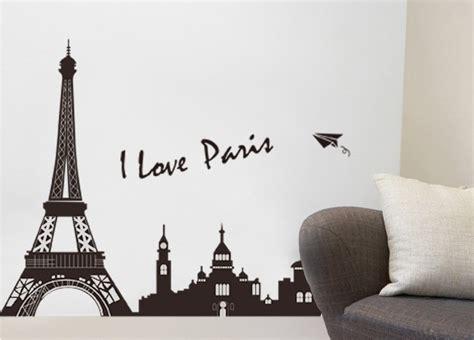 eiffel tower wallpaper for bedroom popular wallpaper eiffel tower buy cheap wallpaper eiffel