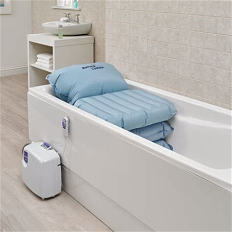 bathtub lifts for seniors mangar bathing cushion bath lifts bath lift cushion