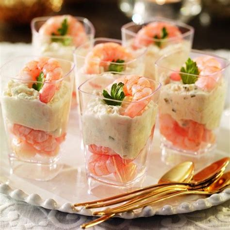 starter suggestions for dinner m s prawn and salmon starter 163 12 00 food buys