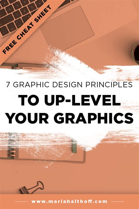 graphic design layout principles 7 graphic design principles to up level your graphics