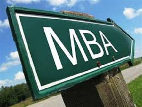 After Mba In Delhi by Top Mba Colleges In India Inmantec Institutions