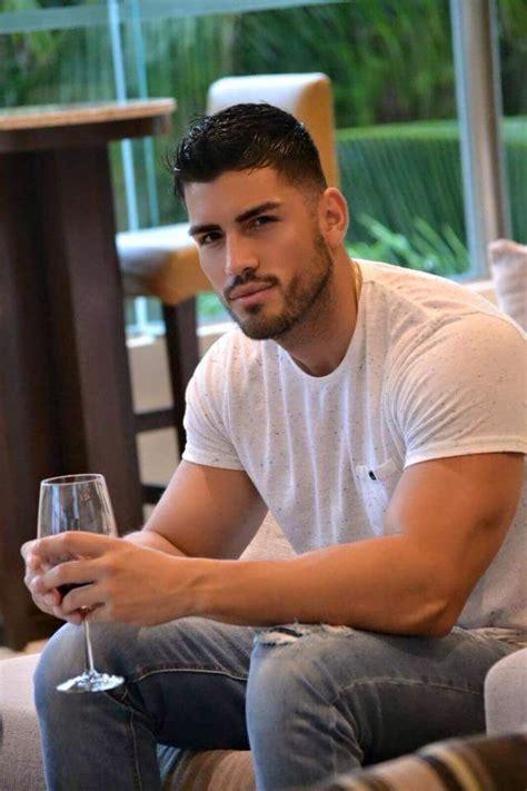image result  hot hispanic guys hispanic men hot