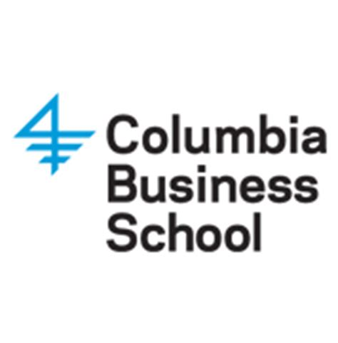 Of Admissions Committee Columbia Mba by Essays Archives Master Admissions