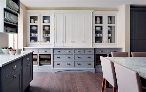 pinterest painted kitchen cabinets smallbone of devizes hand painted kitchen collections