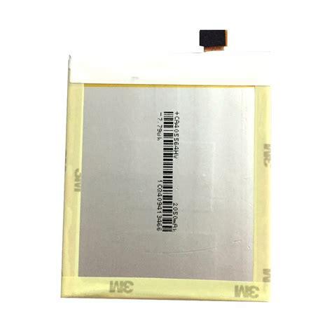 Asus Zen Original bateria asus zen fone 6 a601 original 3230mah 3 8v