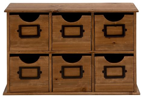wood filing cabinets wood table file cabinet modern filing cabinets by
