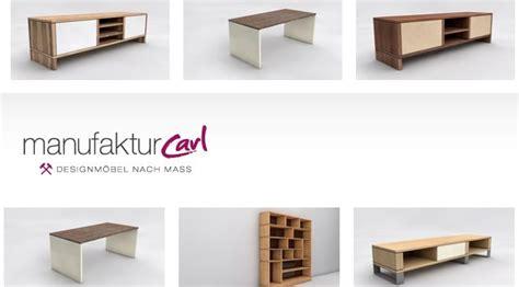 Kleinmöbel by Design M 246 Bel Design Shop M 246 Bel Design