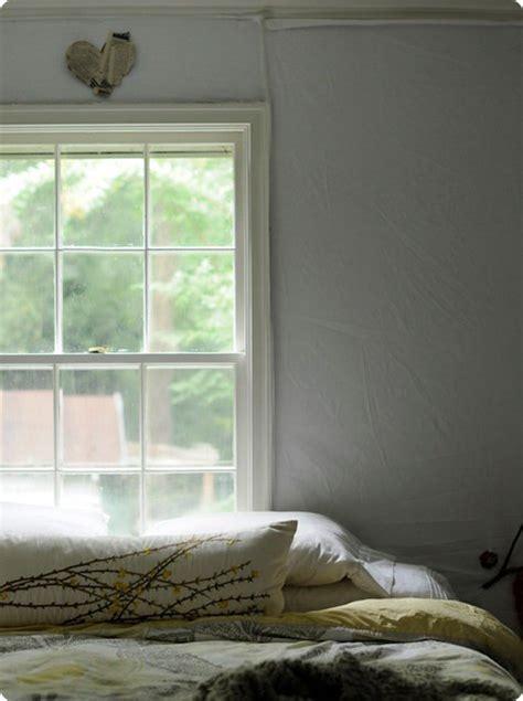 design sponge bedrooms emily s bedroom dilemma desire to inspire