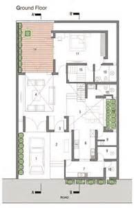 gallery of pete mane architecture paradigm 22