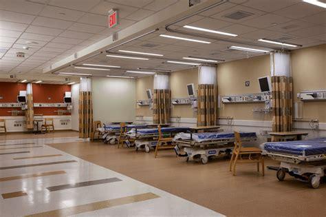 stony brook hospital emergency room stony brook hospital ew howell