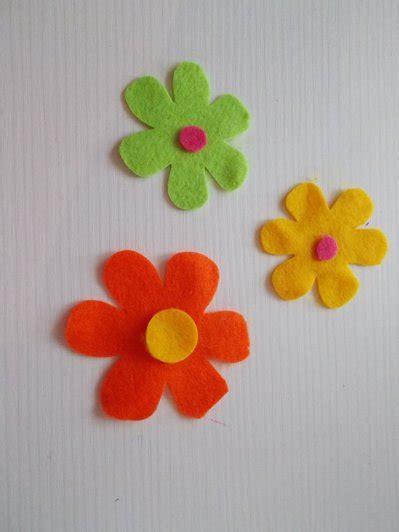 fiore feltro fiore in feltro per la casa e per te decorare casa